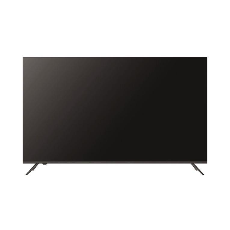 JVC 55 inch 4k Ultra HD QLED Smart TV JV55ID7A2019QLED, , hi-res