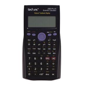 Tech.Inc 82ES Plus Scientific Calculator