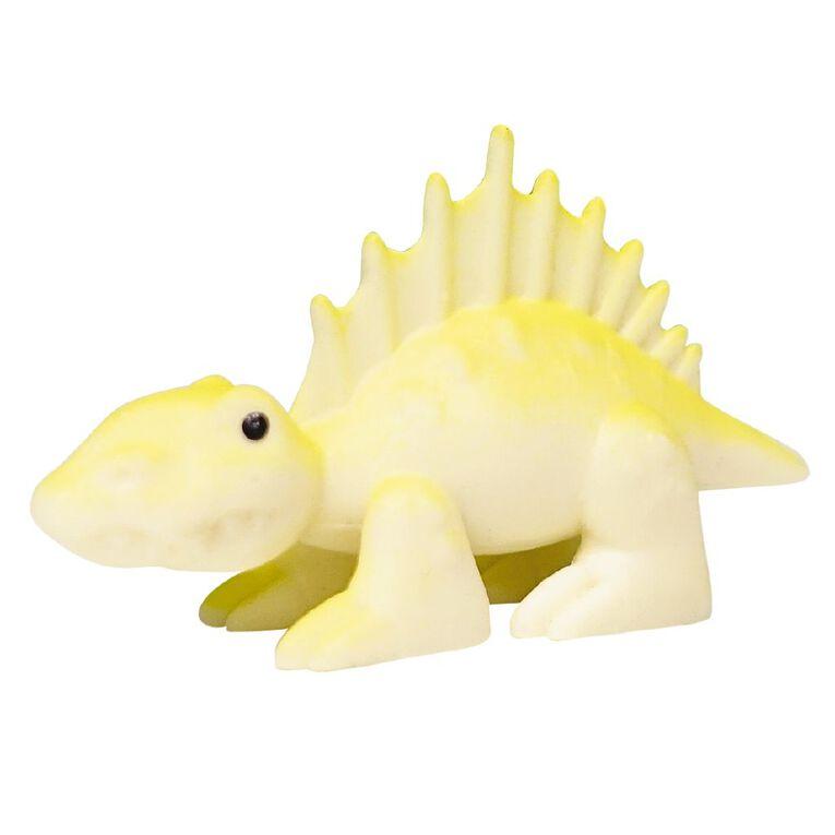 Junior Megasaur Egg Collectables Series 11, , hi-res