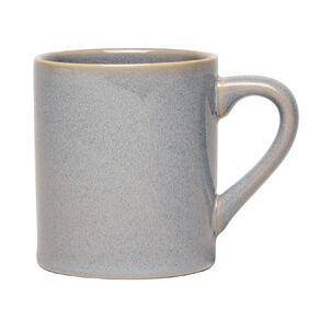 Living & Co Dune Mug Grey