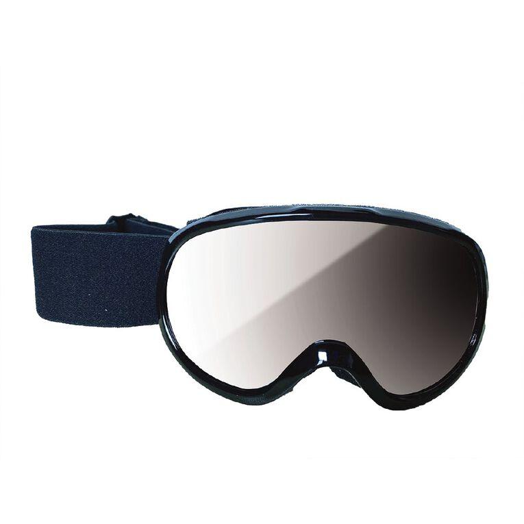 Active Intent Sports Snow Goggles Kids, , hi-res