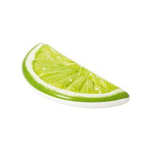 Bestway Tropical Lime Float