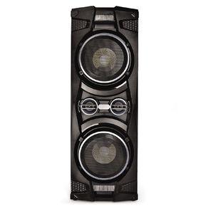 Veon Bluetooth Home Audio System VN57802018