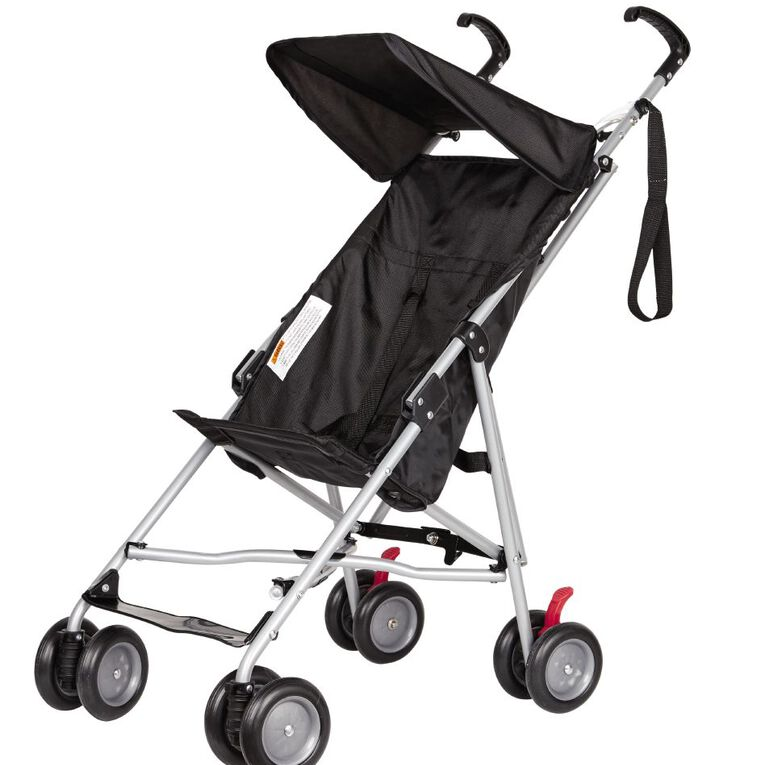 Babywise Umbrella Stroller, , hi-res