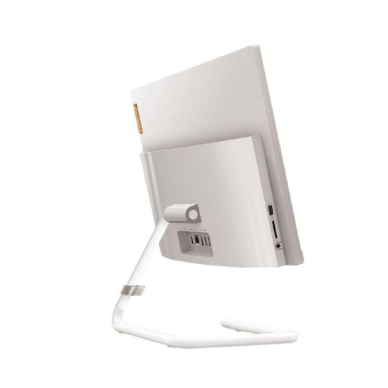 Lenovo Ideacenter AiO 3 21.5inch, , hi-res