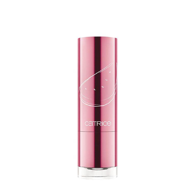 Catrice Waremelon Shine Glow Lip Balm 010, , hi-res