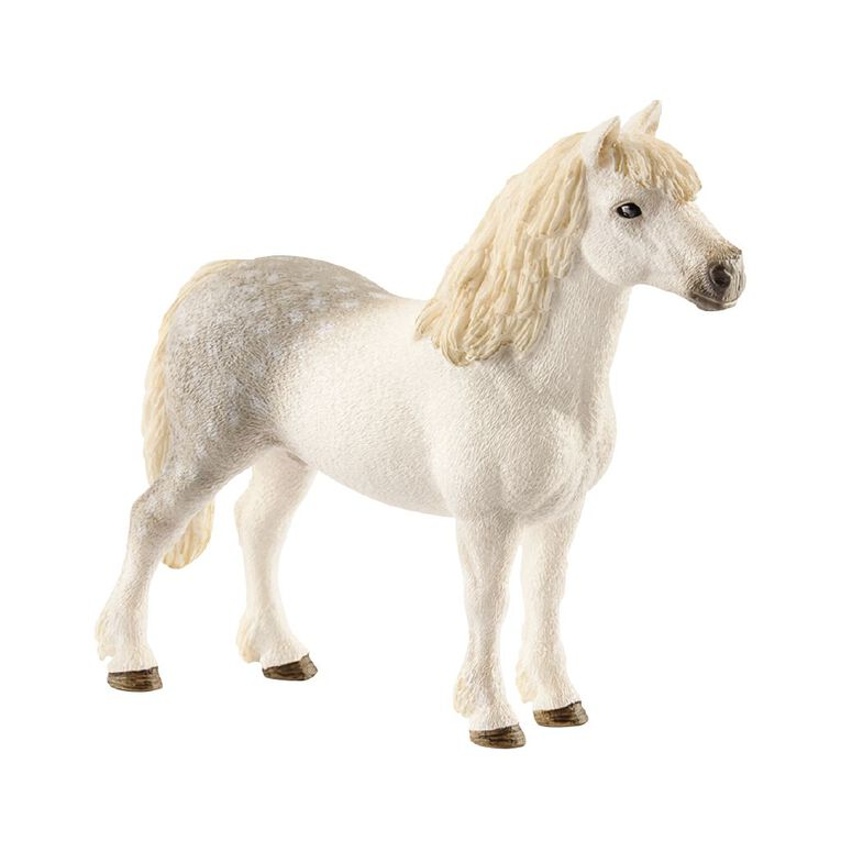 Schleich Welsh Pony Stallion, , hi-res