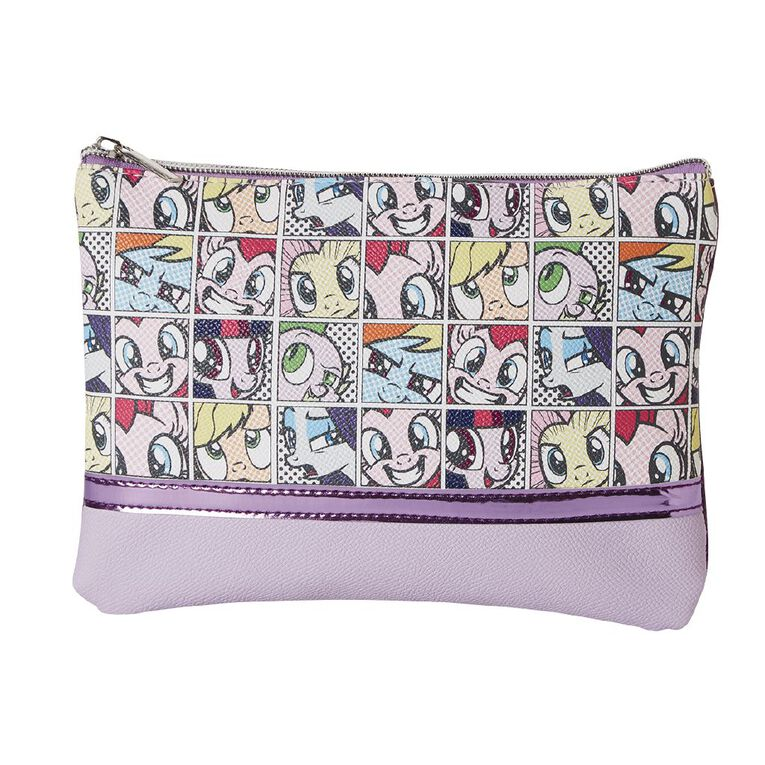 My Little Pony Pouch, , hi-res