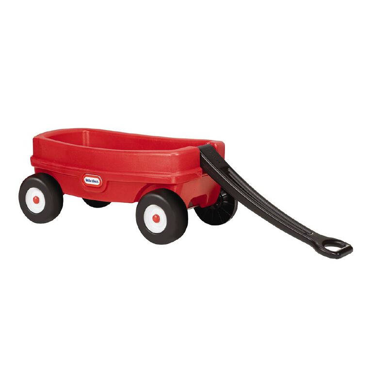 Little Tikes Lil' Wagon, , hi-res