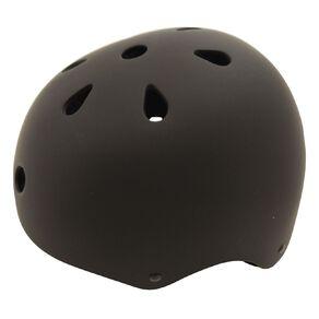 Milazo Skater Helmet Medium