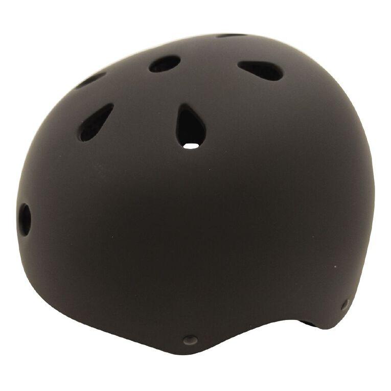 Milazo Skater Helmet Medium, , hi-res