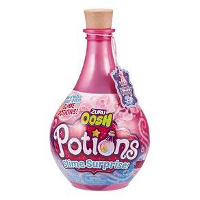 Zuru Oosh Potion Series 1