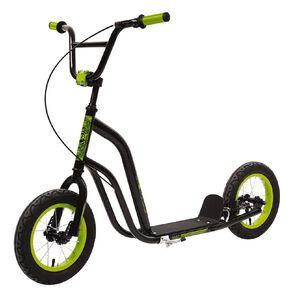 Invert BMX Scooter