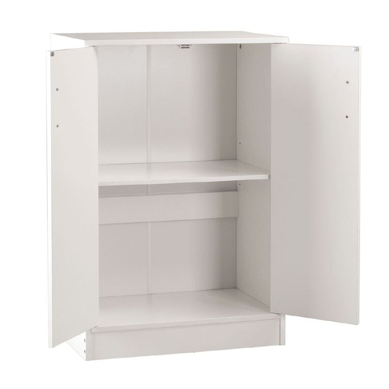 Living & Co Base Cabinet 2 Door, , hi-res