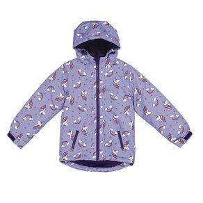 Young Original Girls' Ski Jacket