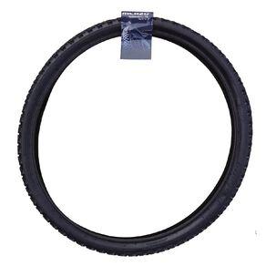 Milazo Tyre 24 X 1.75