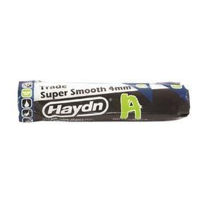 Haydn Microfibre Sleeve Super Smooth 230mm