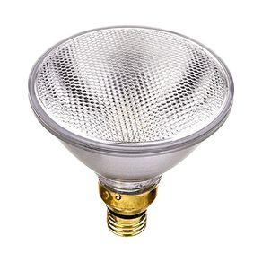 Edapt Halogena Bulb PAR38 E27 100w