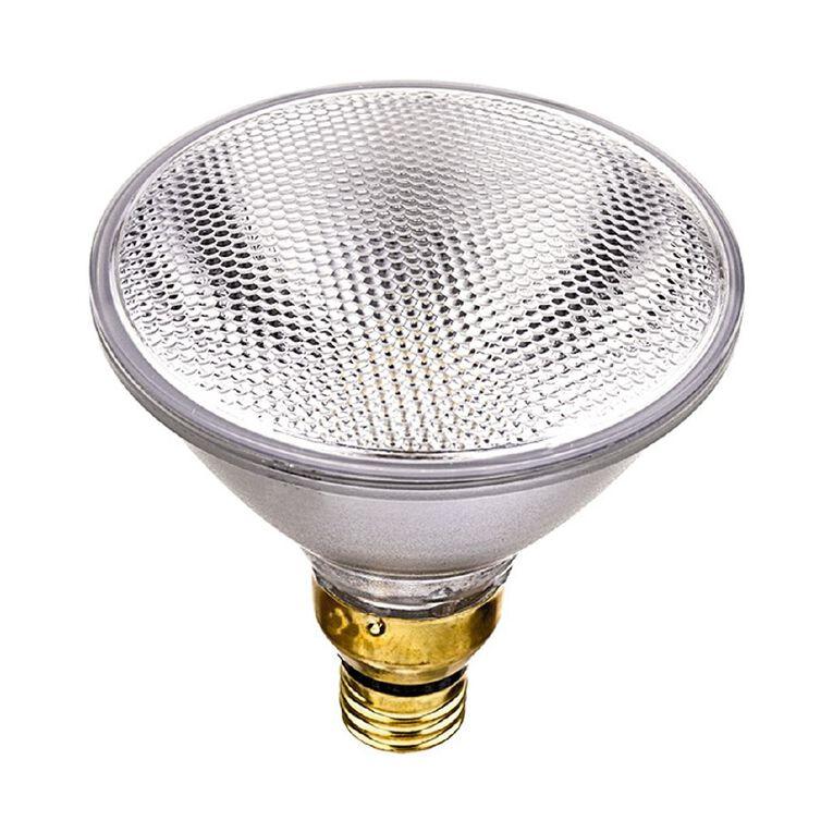 Edapt Halogena Bulb PAR38 E27 100w, , hi-res