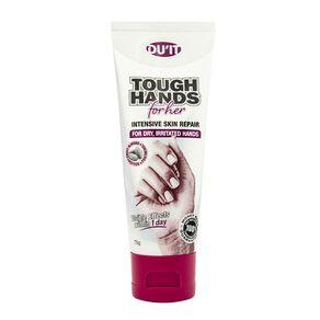 DU'IT Tough Hands for Her 75g