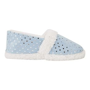 Young Original Michelle Slippers