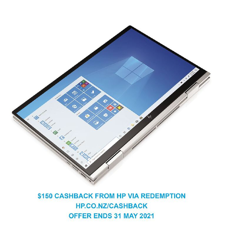 HP Envy 15inch FHD x360 Convertible 15-ed1020TU, , hi-res