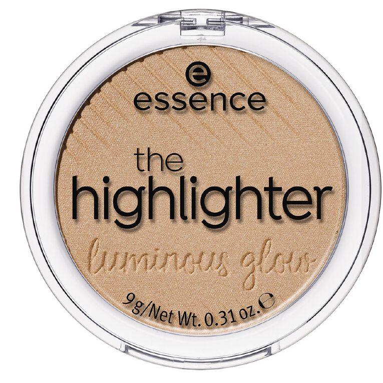 Essence the highlighter 02, , hi-res