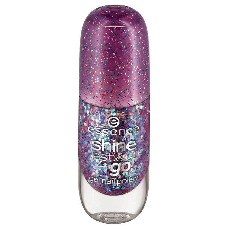 Essence Shine Last & Go! Gel Nail Polish 23, , hi-res