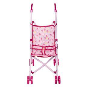 Play Studio Doll Stroller Assorted