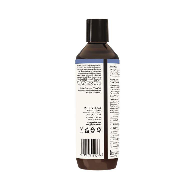 Glow Lab Hydrating Conditioner 300ml, , hi-res