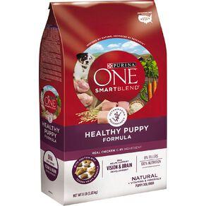 Purina ONE Puppy Growth & Development 3.6kg