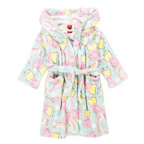Peppa Pig Kids' Robe