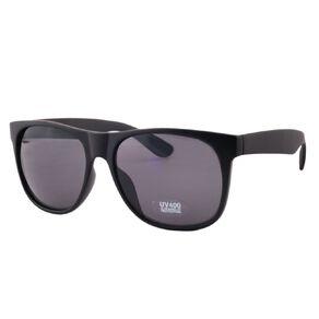 Beach Works Unisex Sunglasses