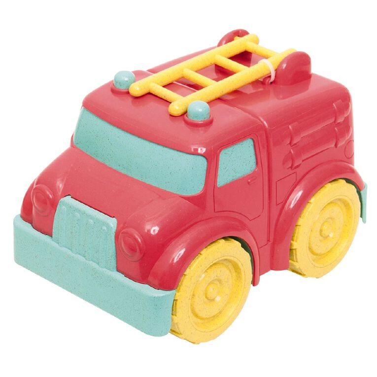 Roo Crew Chunky Vehicles, , hi-res