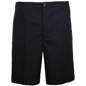 Schooltex SDA Boys' Shorts