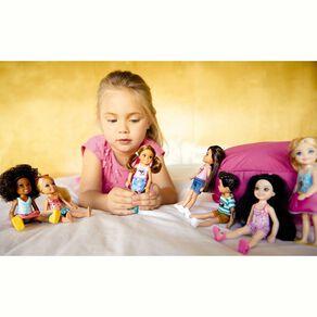 Barbie Chelsea Assorted