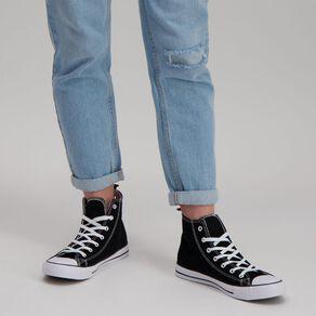 H&H Polly Hi Shoes