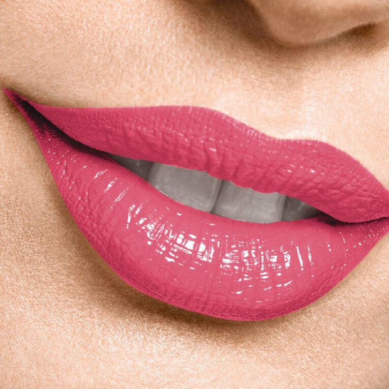 Maybelline Super Stay 24Hr Lip 105 Blush On, , hi-res