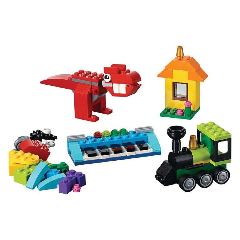 LEGO Classic Bricks and Ideas 11001, , hi-res
