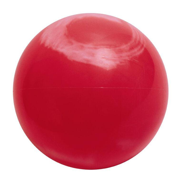 Avaro Play Ball Jazz Assorted Large, , hi-res