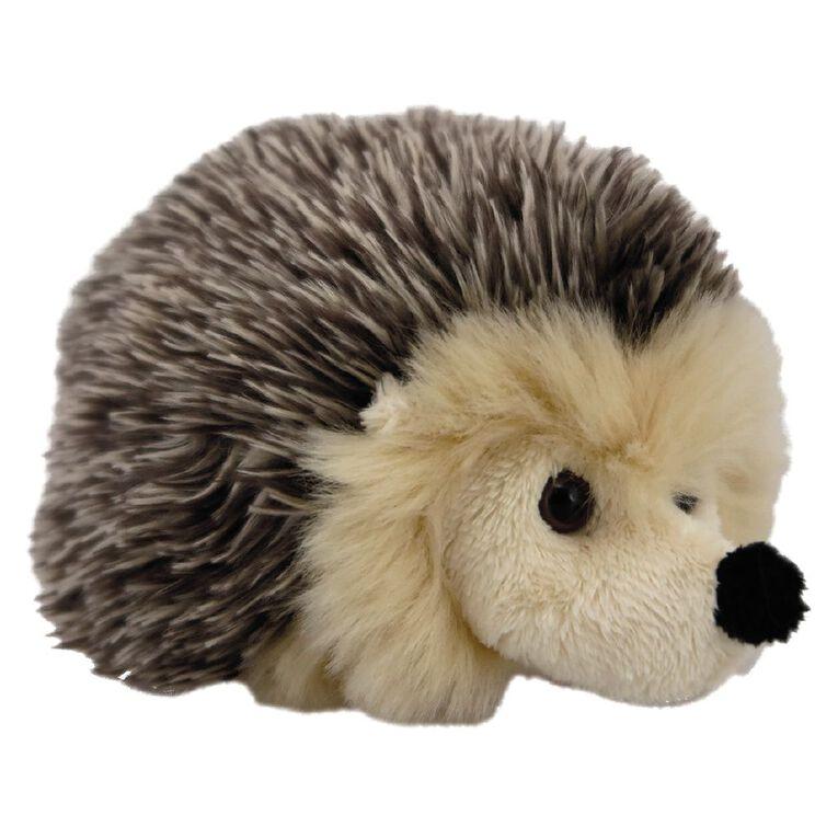 Antics Hailey Hedgehog Assorted 15cm, , hi-res