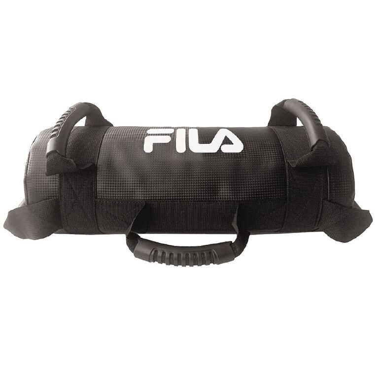 Fila Power Bag - 10kg, , hi-res