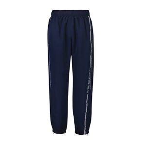 Kooga Men's Woven Pants