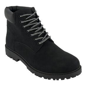 H&H Xylon Boots