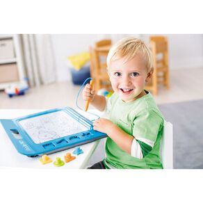 Fisher-Price Doodle Pro Slim Assorted