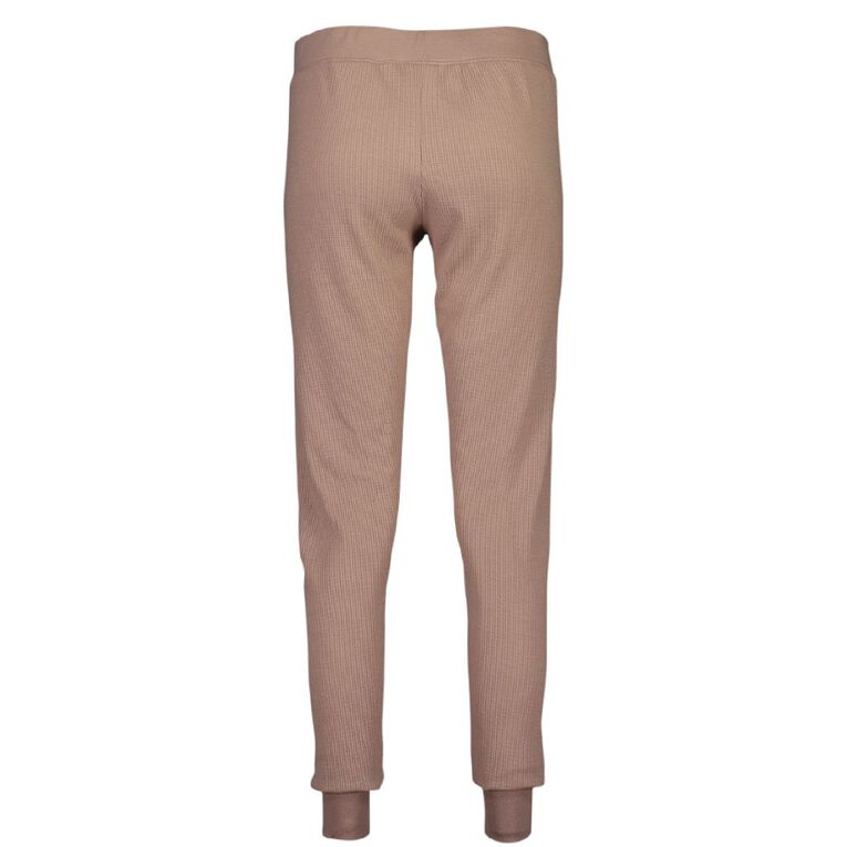 Love to Lounge Women's Pyjama Pants, Pink Mid, hi-res