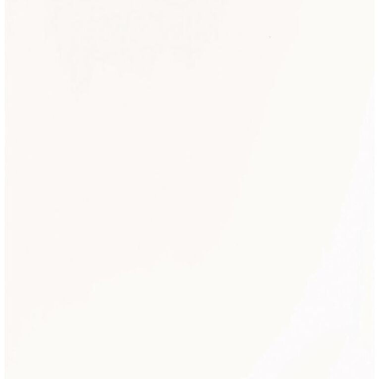 Direct Paper Formacote Card 640 x 900mm 2200mic, , hi-res