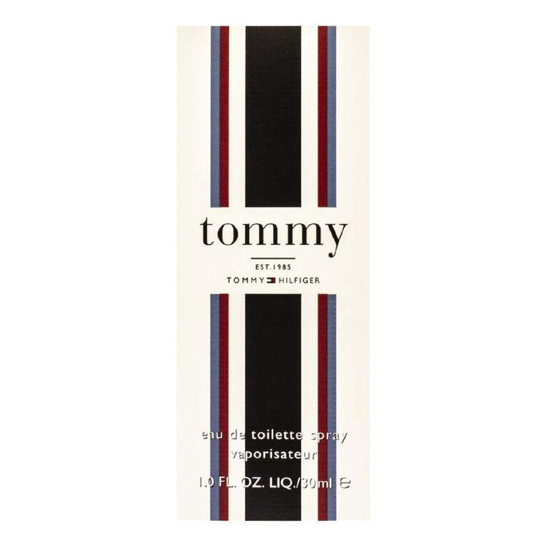 Tommy Hilfiger Men EDT 30ml, , hi-res