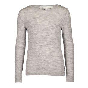 H&H Merino Long Sleeve Thermal Top
