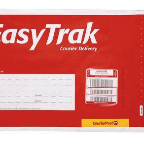 Courier Post Easytrak Non-Signature A4